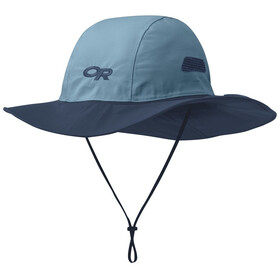 Outdoor Research Seattle - Accesorios para la cabeza - azul